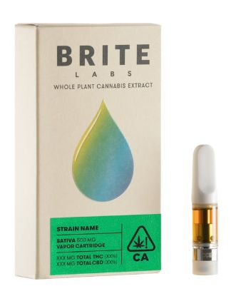 Chem Dawg Cartridge
