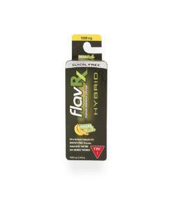 Flavrx - Banana Kush