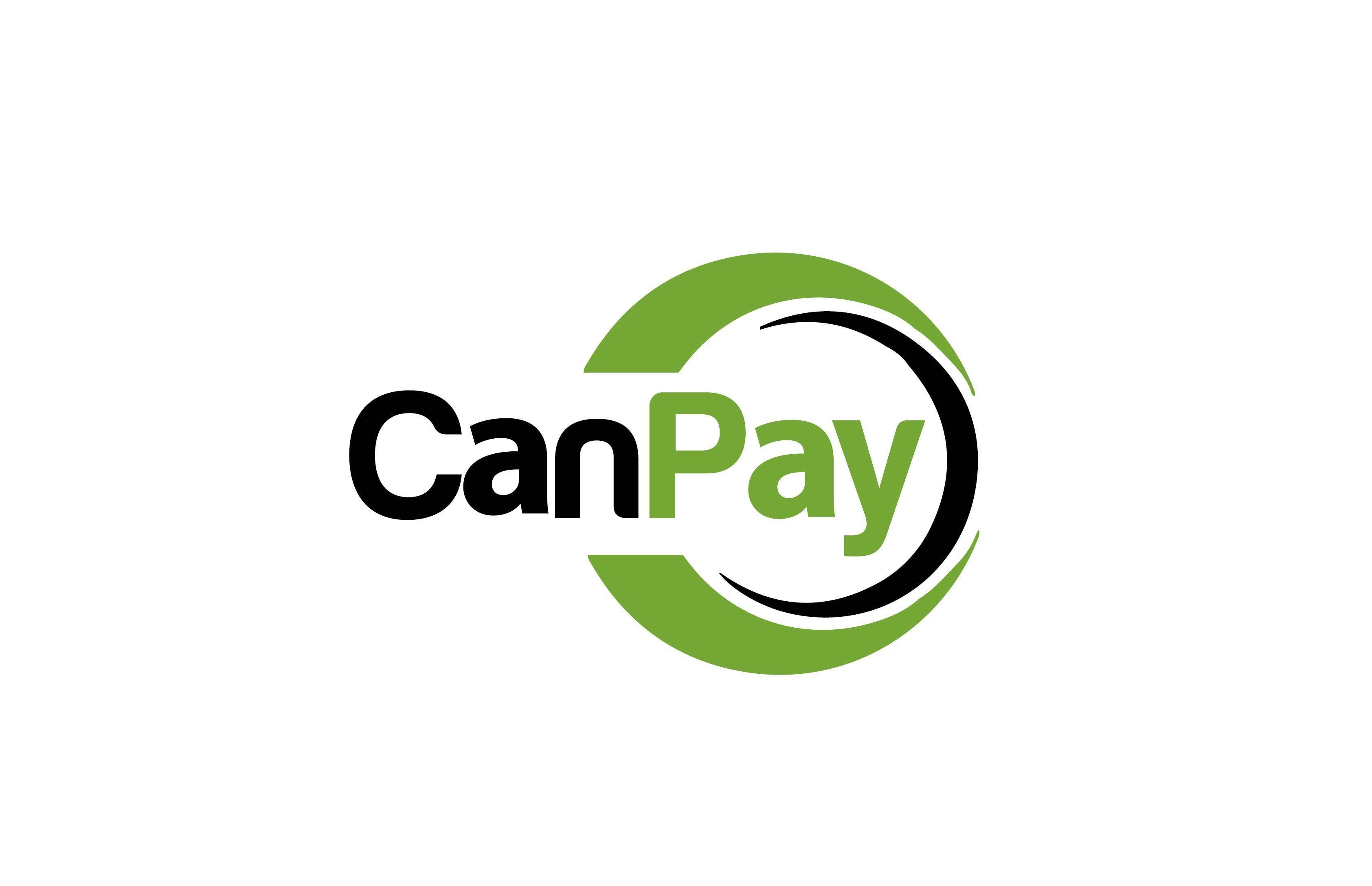 CanPay Debit Payment E-transfer