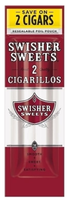 Swisher Sweet (4)