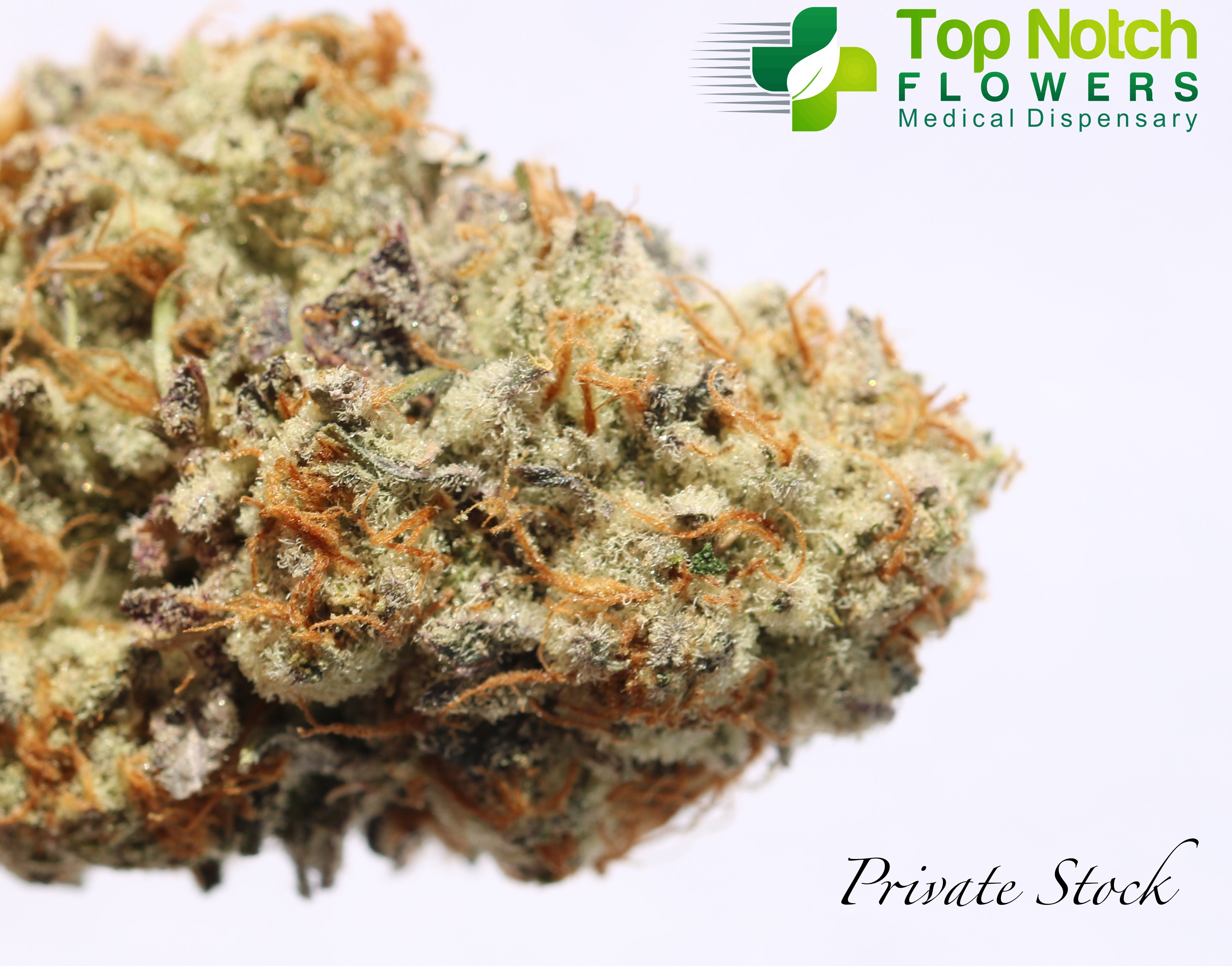 Black Cherry Punch 1/2 oz special