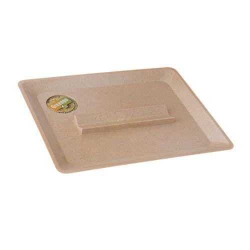 Bio-Hemp Rolling Tray