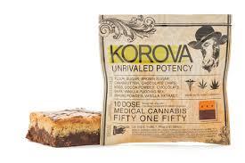 Korova 51/50 Bar