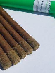 5 Pack of Kief & Wax Bars