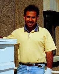 Dr. Irfan Kandemir
