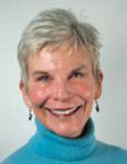 Lyn Tangen