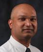 Bhaskar Bondada