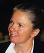 Joan Davenport