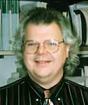 Ken Eastwell