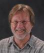 Vince Hebert