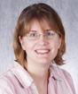 Gwen Hoheisel