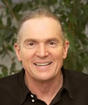 John P. Reganold