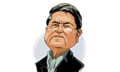 Sergio Ramirez, Premio Cervantes, Nicaragua