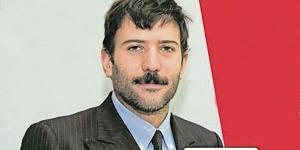 Cuestione | Daniel Asaf Manjarrez Coordinador de equipo de seguridad