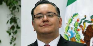Cuestione | Gabriel García Hernández  Coord. Programas de Desarrollo