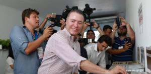 Cuestione | Quirino Ordaz Coppel Gobernador de Sinaloa