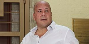Cuestione | Enrique Alfaro Ramírez Gobernador de Jalisco