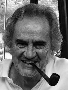Alberto Leonel De Cervantes