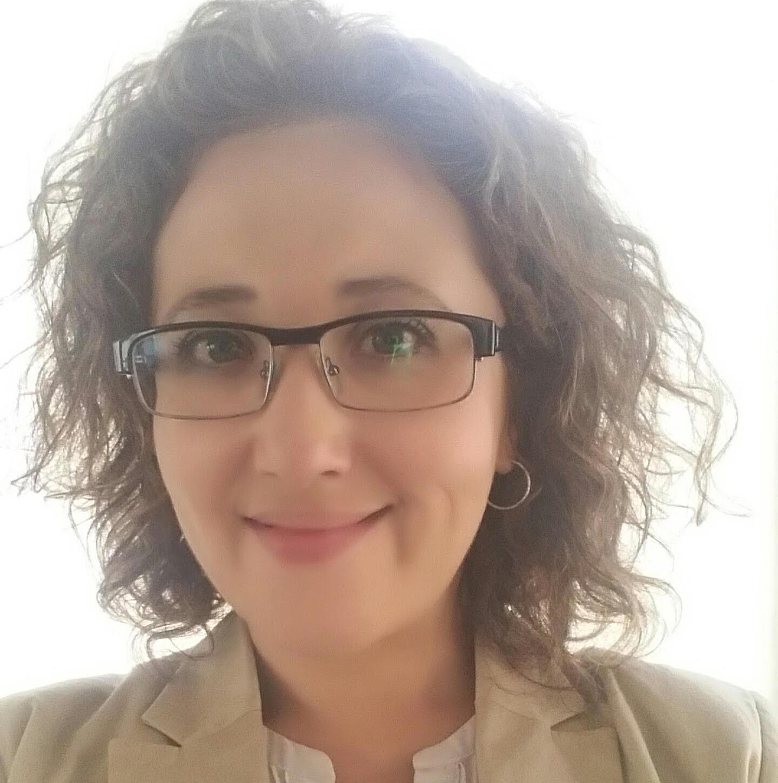 Cuestione | Rosa Cristina Parra Lozano