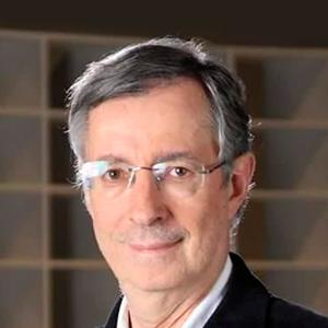 Jose Antonio Crespo