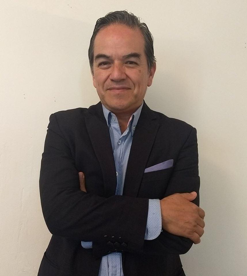 Juan Alberto Vázquez