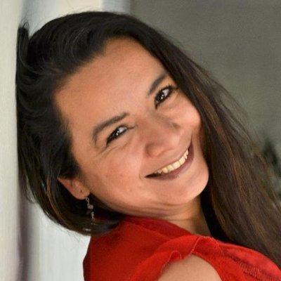Gabriela Gutiérrez M.