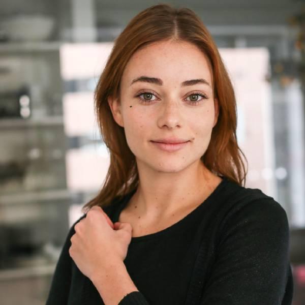 Mirella Granucci
