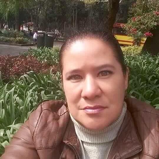 Cuestione | Susana Ortega
