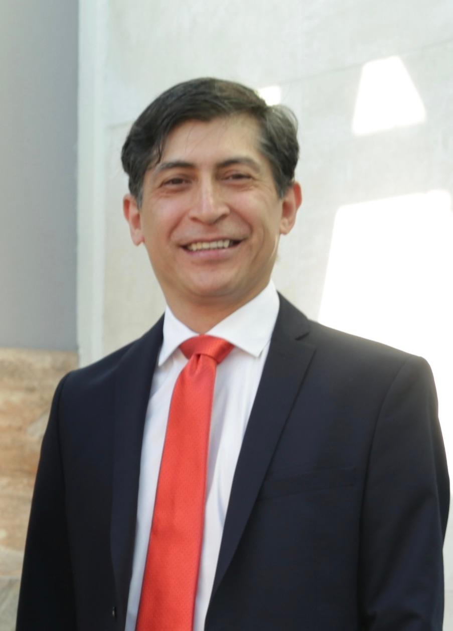 Nicolás Loza