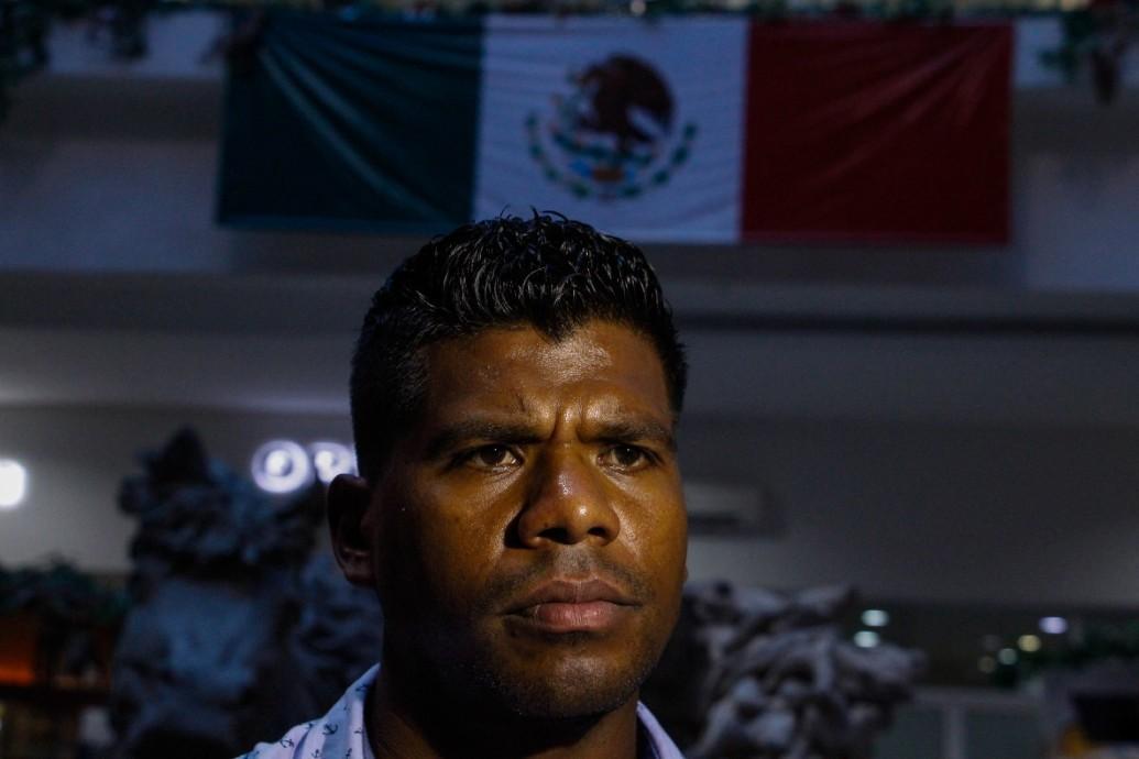 México | El futbol sin racismo: una exigencia pendiente