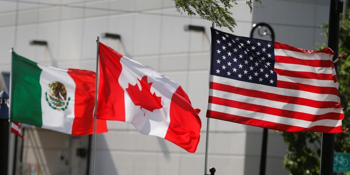 México | Canadá y EU mantienen el suspenso sobre el T-MEC: ¿Cuáles son las consecuencias?