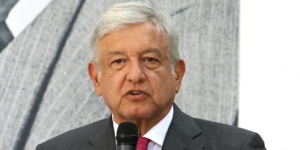 Cuestione   México   5 momentos clave de la transición