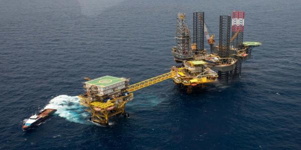 A Fondo | A pesar del acuerdo entre la OPEP+, el precio del petróleo podría seguir bajando