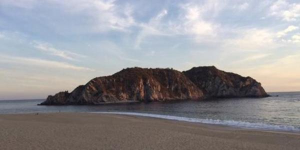 México | ¿A quién afecta el recorte del 75% de la Comisión Nacional de Áreas Naturales Protegidas?