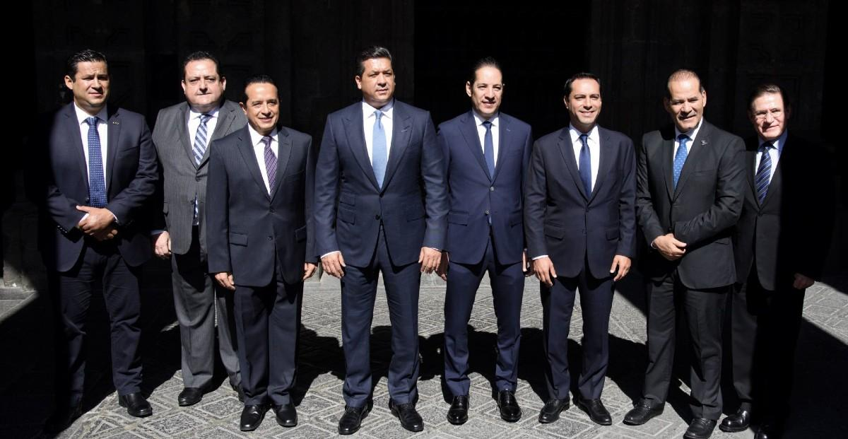 A Fondo | 19 gobernadores gastaron 2 mil millones de pesos de extras en publicidad