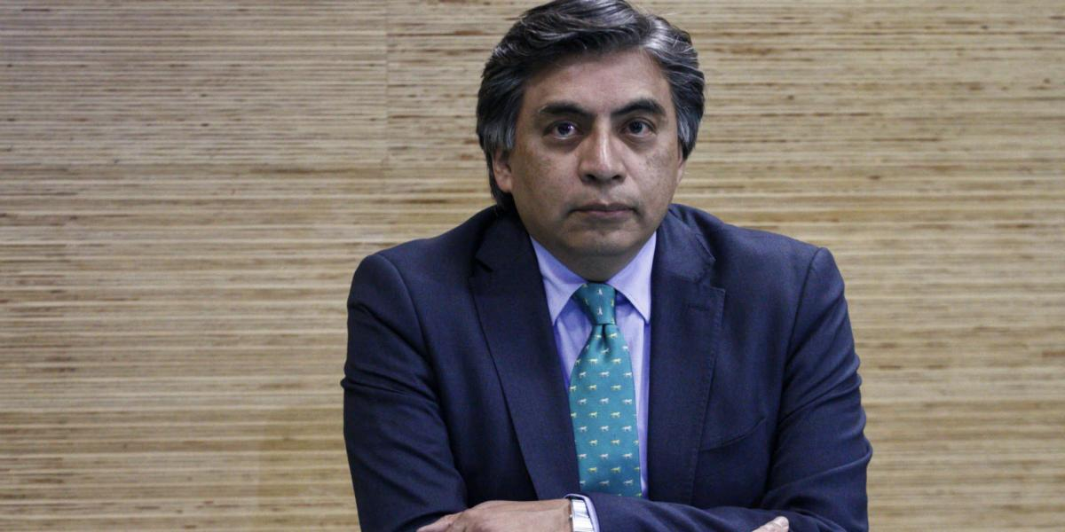 Cuestione   México   Cambio inesperado en el gabinete de AMLO