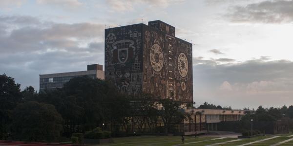 Cuestione   México   Alguien no leyó la propuesta educativa