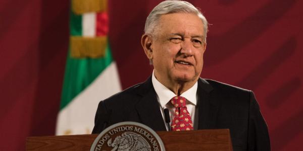 México | AMLO, ¿conservador o neoliberal?