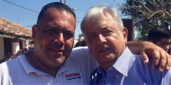 Cuestione   México   Asesinan a periodista que militaba en Morena