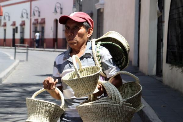 México | Así se puede apoyar económicamente a los más vulnerables por la crisis de COVID-19