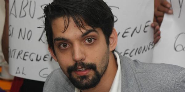 México | Attolini cambia el himno, insulta a una exembajadora y se queda sin trabajo en Washington