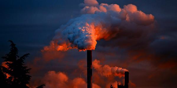A Fondo | Cambio climático: los más ricos, contaminan (muchísimo) más