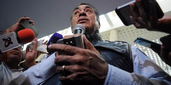 México | Candidaturas independientes, ¿por qué es tan difícil acceder a ellas?