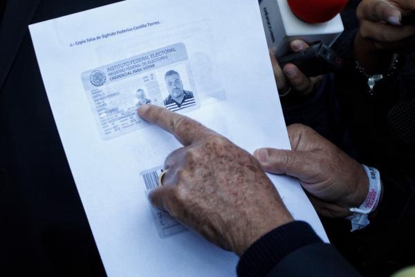 México | Candidaturas independientes, un camino lleno de trampas