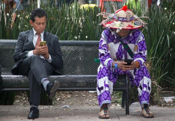 México | Capitalismo vs Socialismo, ¿México dónde se ubica?