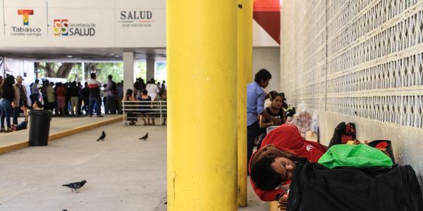 México | Cinco promesas que hizo AMLO el 1 de diciembre y que no cumplió