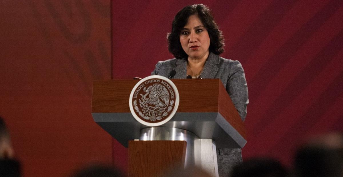 México | Superdelegados de AMLO: ¿qué han hecho o dejado de hacer?
