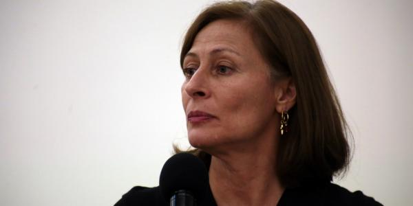 Cuestione   México   Clouthier sí quiere con AMLO, pero hasta 2021