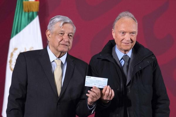México | Combate a la corrupción: aciertos en otros países y desafíos para el nuestro