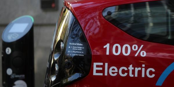 A Fondo | Comprar un coche eléctrico (o como ahorrar dinero y NO ayudar al medioambiente)